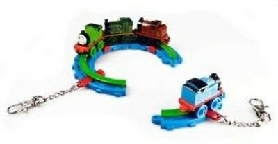 Worlds Smallest Thomas The Train - Worlds Smallest (Toy New)