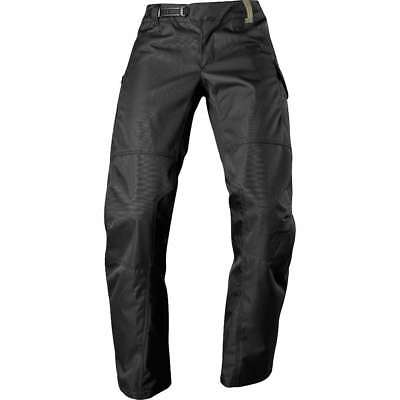 2018 Shift R3con Pants Black