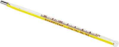 """Cotran Veterinary Thermometers 5"""""""
