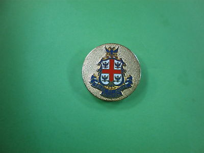 GUNSMITH MANTOR FAMILY ARMS.BADGE( postage & package FREE.