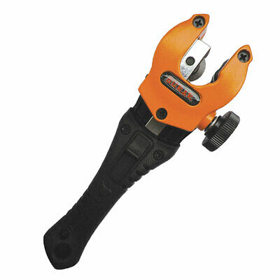 SUR&R Automatic/Ratcheting Tubing Cutter TC60
