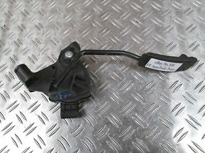 Gaspotentiometer 9186727 OPEL VECTRA C 1.6
