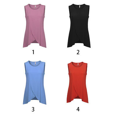 Maternity T-shirt Breastfeeding Clothes Nursing Tops For Pregnant Women 4 Colors