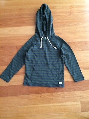 Country Road Boys Hoodie Size 5