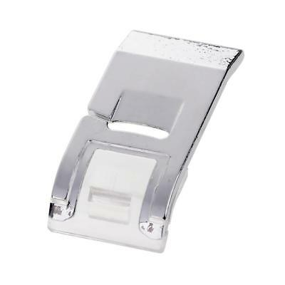 Useful Domestic Sewing Machine Presser Foot Feet for Singer Brother Juki