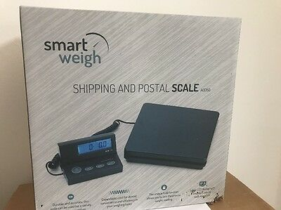 Shipping And Postal Weighing Scales