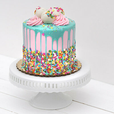 CK Products Edible Confetti from Triple M Cakes