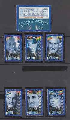 Timbres Neufs  France
