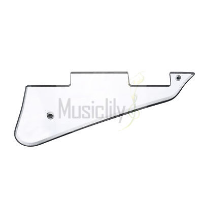 Fender Stratocaster Tbx Wiring Diagram in addition Single Coil Pickup Wiring Diagram furthermore Wiring Diagram For Fender 5 Way Switch as well 232502512924 besides Wiring Diagram For Electric Fireplace. on fender telecaster bridge