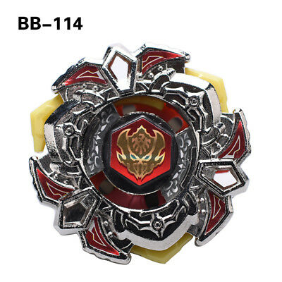 Quality ! Beyblade Variares D:D Metal Fury 4D STARTER PACK w/ Launcher & Ripcord