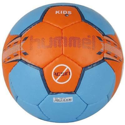 Hummel 1,5 Kids Handball
