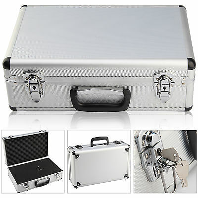 Flight Case Pulse Universal Flight Case Small Heavy Duty mouse Carry Case