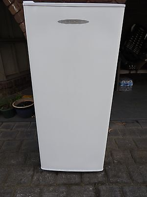 Fisher & Paykel 150Litre Frost Free Upright Freezer.