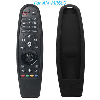original fernbedienung lg an mr600 magic remote lg smart. Black Bedroom Furniture Sets. Home Design Ideas