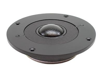 "Acoustic Research AR 3, AR 3a, AR 2ax, AR 11 Genuine 5.75"" AR Dome Midrange"