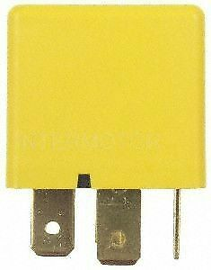 Standard Motor Products RY752 Main Relay