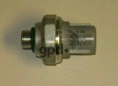 A//C High Side Pressure Switch Global 1711492