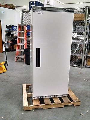 Cozoc 18 Pan Commercial Full Size  Proofer Cabinet, Non-Insulated  Hpc7011