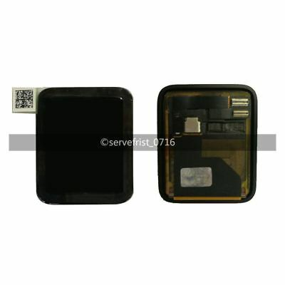 Touch Screen Watch Front Glass / LCD  For Apple Watch iWatch 38mm  series 1