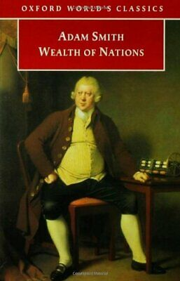 Wealth of Nations by Sutherland, Kathryn Paperback Book The Cheap Fast Free Post