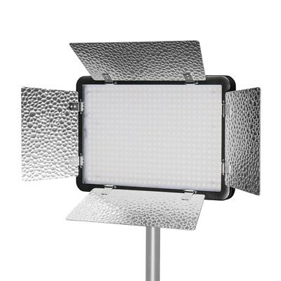 walimex pro LED 500 Versalight Daylight by Digitale Fotografien