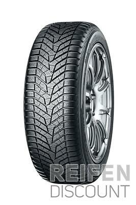 Winterreifen 195/65 R15 91T Yokohama BluEarth*WINTER V905