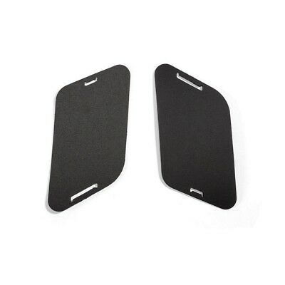 Miller T94 / T94i Side Window Covers - Set of 2 (260197)