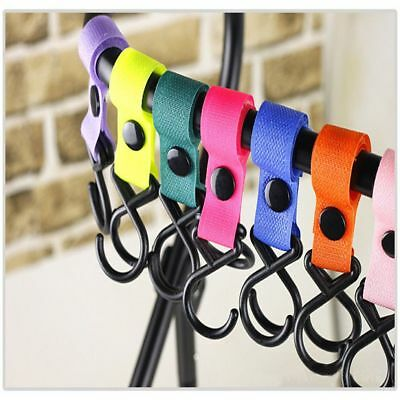 Hanging Suitable Multi Trolley Mother Good Fashion Stroller Hot Sale Baby Hook