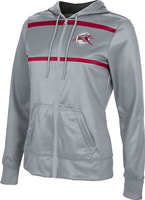 ProSphere Women/'s University of Indianapolis Foxy Pullover Hoodie UI