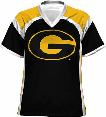 ProSphere Grambling State University Boys Full Zip Hoodie Gameday