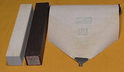 Vintage Player Piano Roll Qrs 9100 Summertime George Gershwin J Lawrence Cook