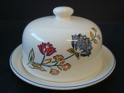 Boots Camargue Dome Cheese / Butter Dish