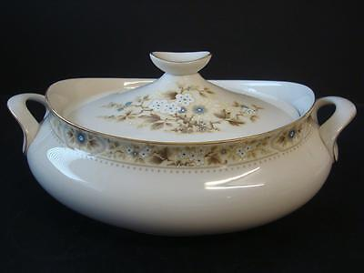 Royal Doulton Mandalay Lidded Vegetable Tureen