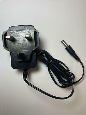 23V 400mA Charger for SH-18V400 Extreme Challenge Hammer Drill Charging Base