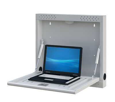 Best Mounting Wall Mounted Workstation for Laptops BTMG1011