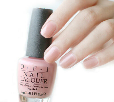 OPI NAIL POLISH - NL H19 Passion - extra 20% off when buy 3+ - $8.25 ...