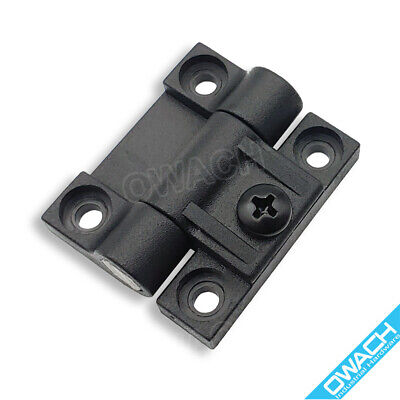 Adjustable Torque Hinge Position Control Replacement Southco E6-10-301-20