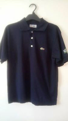 Vintage Lacoste Polo Shirt