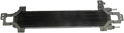 Auto Trans Oil Cooler TYC 19035 fits 01-09 Chrysler PT Cruiser