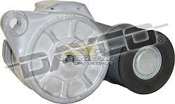 DAYCO Automatic belt tensioner FOR John Deere 9000 series 07- 13.5L