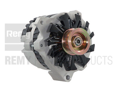 NEW 105 Amp Alternator//Generator Replace FORD OEM# 10463098 Expedited