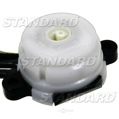 Ignition Starter Switch Standard US-601 fits 01-02 Acura MDX