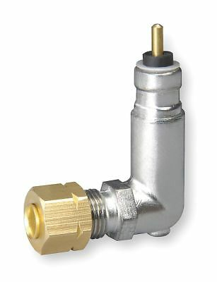 Condor Unloader Valve, For Use With Condor MDR11 Series Pressure Switches -