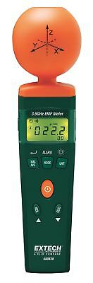 Extech Field Strength Meter, 900 MHz - 480836