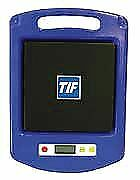 Refrigerant Scale, Electronic, Compact - TIF9030