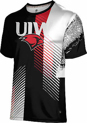 ProSphere Men's University of the Incarnate Word Hustle Tech Tee (UIW)