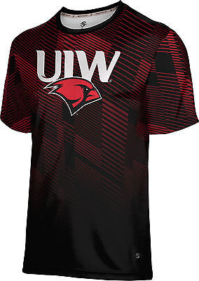 ProSphere Boys' University of the Incarnate Word Bold Tech Tee (UIW)