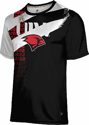 ProSphere Men's University of the Incarnate Word Structure Tech Tee (UIW)