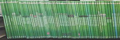 Leap Frog Hard Back Tag & Leapreader Books U Choose 15! List/43 Titles! Free S/h