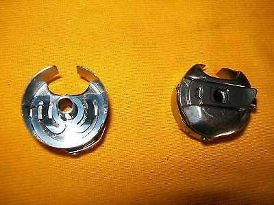 Large Capacity Bobbin Case For Typical Gc0322